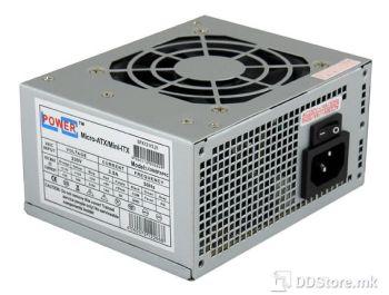 LC-POWER PSU 200W  8CM FAN SFX LC200SFX