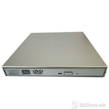 USB DVD - RW DRIVE REFURBISHED