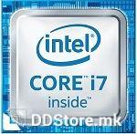 Intel® Core™ i7-4770S Processor (8M Cache, up to 3.90 GHz)