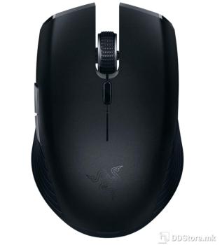 Razer Atheris Wireless Gaming Mouse, 350-Hour Battery Life