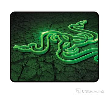 Razer Goliathus Control Fissure Soft Gaming Mat