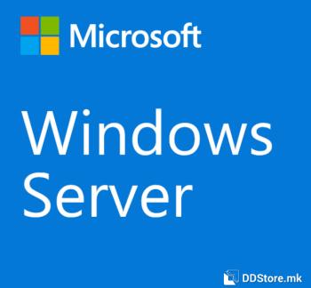 Microsoft Windows Svr 2019 16corex64 Eng
