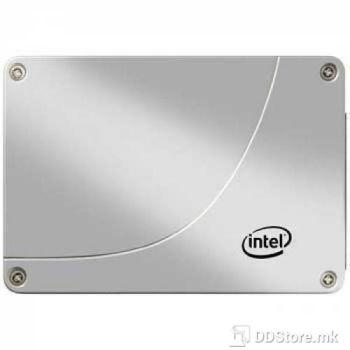 Intel® SSD D3-S4510 240GB, 2.5in SATA 6Gb/s, 3D2, TLC