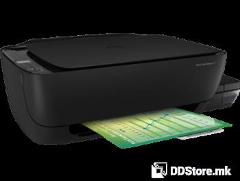 HP Ink tank printer 415, AIO A4, Wifi Z4B53A