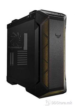 ASUS GT501 TUF Gaming, ATX Mid Tower