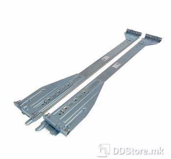 Rail Kit Dell PowerEdge R710 Rack Server Rackmount Rails Rack