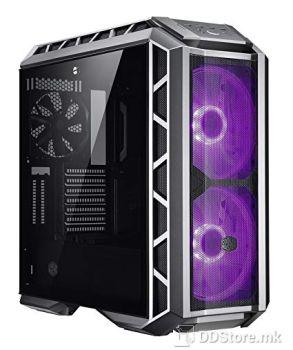 CoolerMaster Case MasterCase H500P Mesh