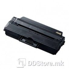 G&G NT-CB1035JJ (TN-1090/TN-1035) for Brother, HL-1222W, DCP-1622W, MFC-1810/1811/1812/1815, up to 1.500 pages