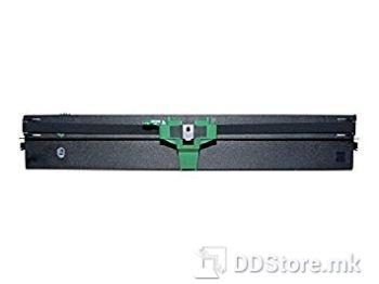 Fullmark ribon for Wincor Nixdorf HPR 4915 10600031580