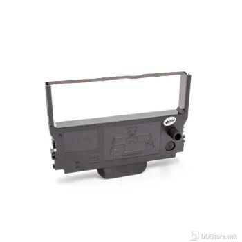 Wincor Nixdorf black ribon for TP06/07 NP06/07 01750076156