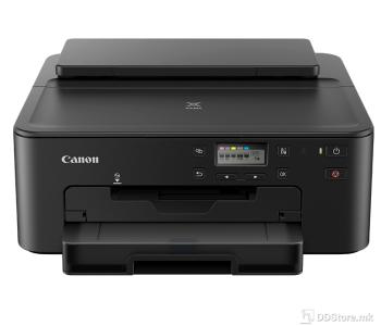 Canon Pixma TS705 InkJet Printer