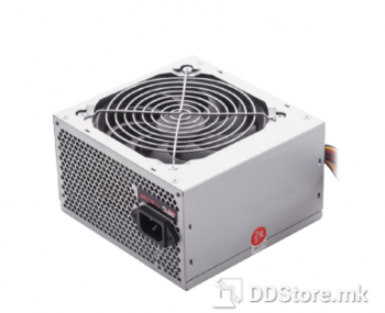 RPC 45000AB 450W Labeled ATX12V 2.3 120mm FAN