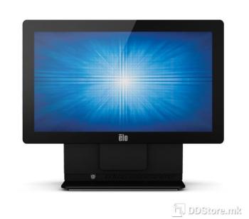 "ELO E2 15"" IntelliTouch (J1900) ZB No OS (Worldwide)"