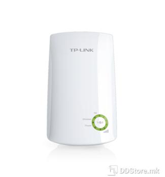 TP-Link TL-WA854RE 300Mbps Universal Wi-Fi Range Extender