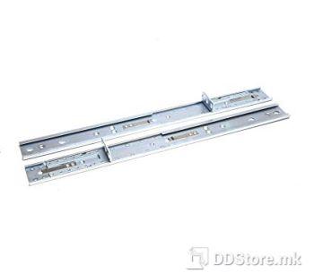 Rail Kit Dell PowerEdge R620 Rack Server Rackmount Rails Rack