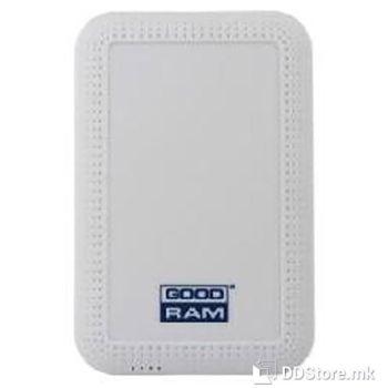 """GoodRam external HDD DataGo 2,5"""" 500GB USB3.0 HDDGR-02-500"""
