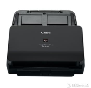 Canon imageFORMULA DR-M260 Document Scanner