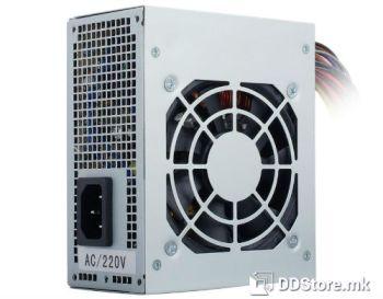 Matrix PSU 750W 20+4pin, 2xSATA, 8cm Fan, CE