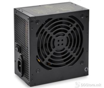 DeepCool DE600 V2 PSU 450W-600W Black