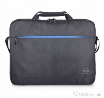 """Dell Essential Toploader up to 15.6"""" Notebook Bag"""