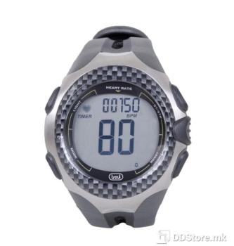 Trevi SF 150 w/Heart Rate Monitor Black