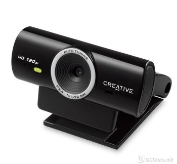 Creative Live! Chat HD USB Camera