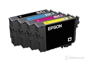 Cart.Epson T6644 Yellow Ink Bottle L110/L210/L310/L382/L386/L565/L655/L3050/L3060/L1300