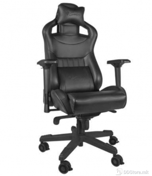 Gaming Chair Natec Genesis NITRO950 Black