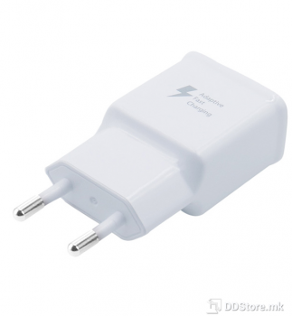 Teracell for Samsung Mobile Phones Fast Charger