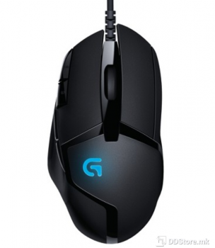 Logitech Gaming G402 Hyperion Fury 910-004073