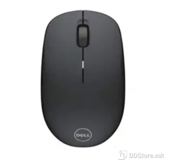 Dell Wireless WM126 Black