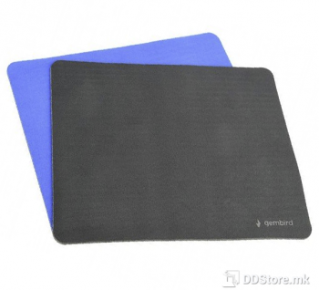 Gembird S Blue Mouse Pad