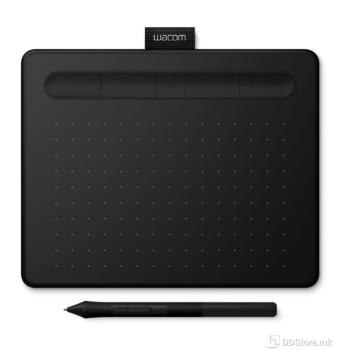 Wacom Intuos S Bluetooth