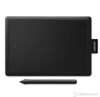 Wacom One Small Pen Tablet