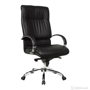 Office Chair nEU  GRAND