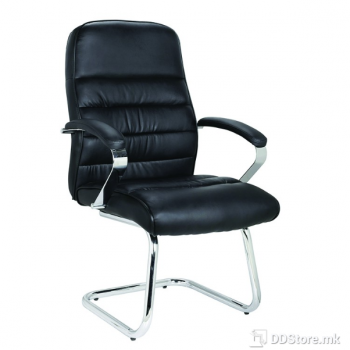 Office Chair nEU  EIDA CF/LB