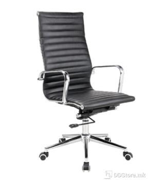 Office Chair nEU  SLIM