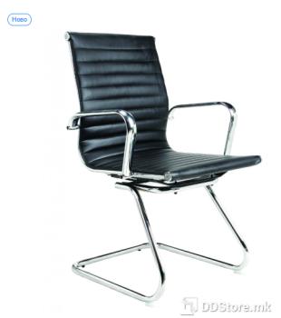 Office Chair nEU  SLIM CF/LB