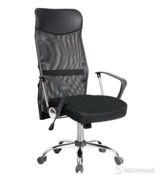 Office Chair nEU  MEDIUM-L