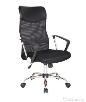 Office Chair nEU  MEDIUM-S