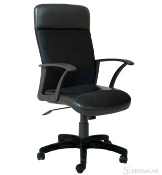 Office Chair nEU  LARGO