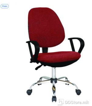 Office Chair nEU  PORTO