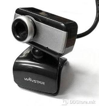 OEM Webcam with Microphone OEM-281