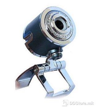 OEM Webcam with Microphone OEM-258