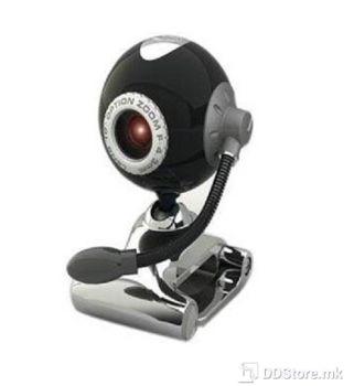 OEM Webcam with Microphone 067