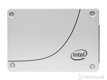 "Lenovo ThinkSystem SSD 2.5"" Intel S4610 240GB Mainstream SATA 6Gb Hot Swap"