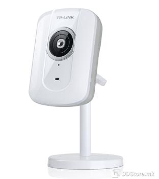 TP-Link TL-SC2020N 150Mbps Wireless N Network IP Surveillance Camera,