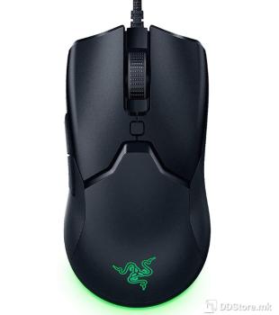 Razer Viper Mini Gaming Mouse, True 8500 DPI high-precision optical sensor