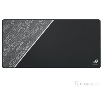 ASUS ROG Sheath BLK Mouse Pad, 900 x 440 x 3 mm