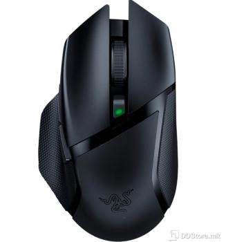 Razer Basilisk HyperSpeed Wireless Ergonomic Optical Gaming Mouse